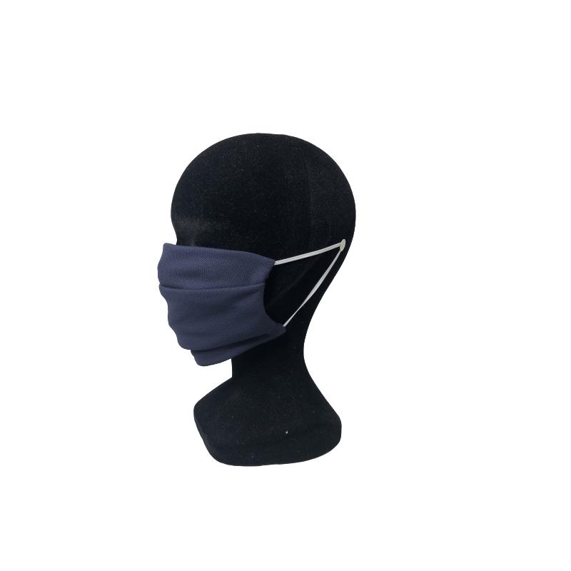masque tissu 50 lavages tour d'oreilles