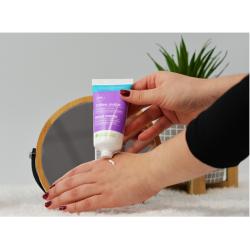 Crème pour les mains Dermasens