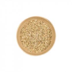 Fenouil semence Calmelia