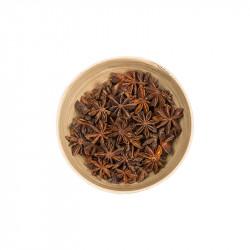 Badiane semence Calmelia