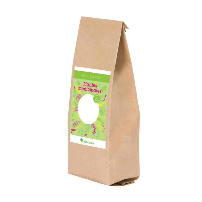 Artichaut feuille Calmelia
