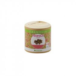 Propolis gélules Calmelia