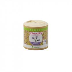 Desmodium gélules Calmelia Boîte de 60 gélules