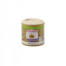 Fenugrec gélules Calmelia Boîte de 60 gélules