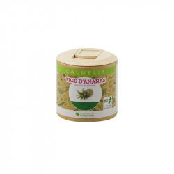 Achetez vos gélules Tige d'ananas sur la boutique en ligne de Laboratoire Marque Verte