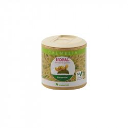 Nopal gélules Calmelia