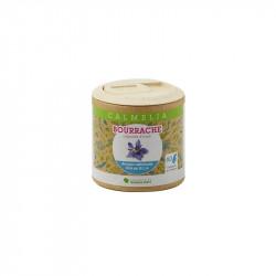 Achetez votre Huile de Bourrache en capsule Calmelia sur la boutique en ligne du Laboratoire Marque Verte