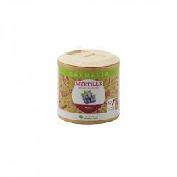 Myrtille gélules Calmelia