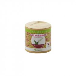 Achetez votre Orthosiphon en gélules Calmelia sur la boutique en ligne du Laboratoire Marque Verte
