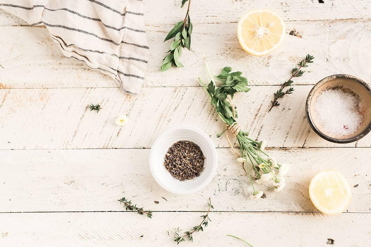 plantes médicales et qualité pharmaceutique