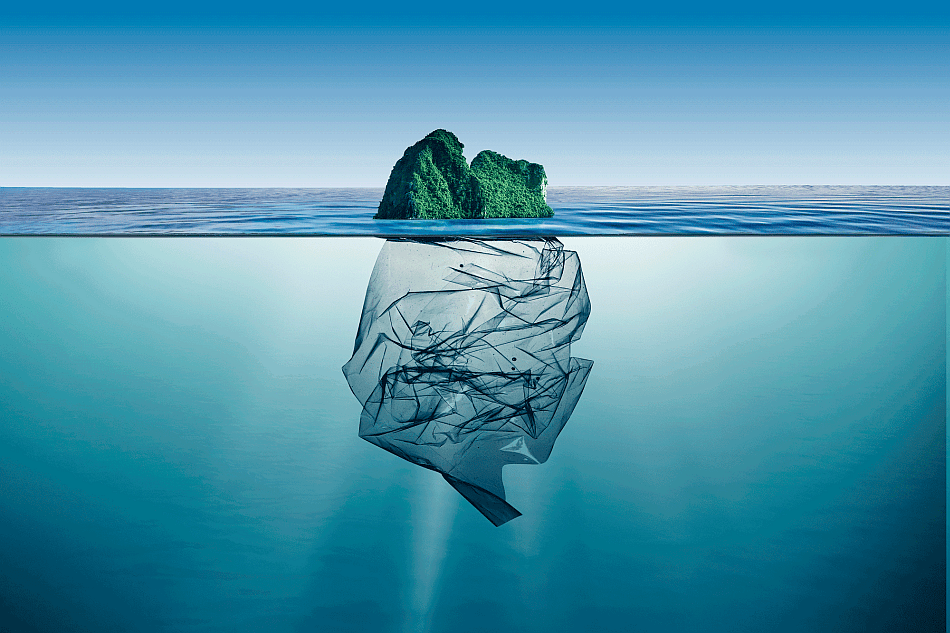 Les plastiques et bioplastiques