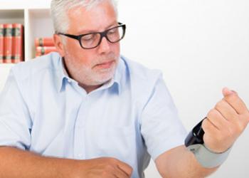 Conseils contre les troubles cardiovasculaires et la tension
